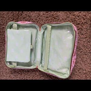 Pixie Beauty makeup case